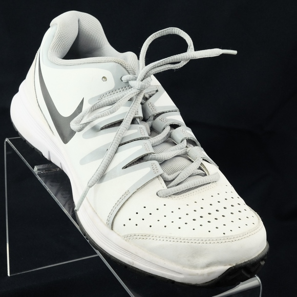Nike Other - Nike Air Vapor Court Mens Tennis Shoes US 7 631703